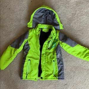 Other - Kids Ski jacket